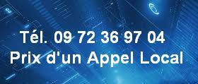 Appel ADFI91